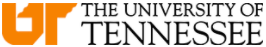 The university of Tennesee
