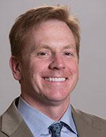 John D. Staley