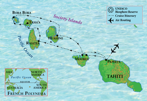 UTAA Online Community - Cruising Tahiti and French Polynesia on hilton tahiti, faaa tahiti, people of tahiti, huahine tahiti, papara tahiti, underwater tahiti, tetiaroa tahiti, pirae tahiti, tahaa tahiti, bora bora tahiti, tahiti tahiti, moorea tahiti, living in tahiti, map of tahiti, matavai bay tahiti, papeete tahiti, rangiroa tahiti, rurutu tahiti,